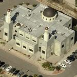 Islamic Center of El Paso