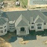 Sanjay Puri's house
