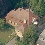 Kai Diekmann's House