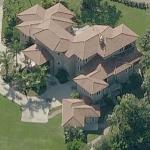 Steven Heintz's House
