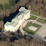 Kleßheim Castle