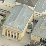 Tiroler Landestheater Innsbruck