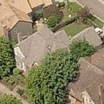 Chael Sonnen's House (Birds Eye)
