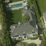 Bobby Kotick's House