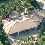 Sal Stellino's house
