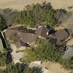 Elaine Marshall's House
