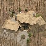 Doug Meijer's House