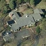 Susan Hirt Hagen's House