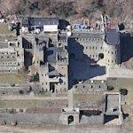 Chateau Laroche (Bing Maps)