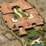Seth Koppes' house