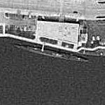 Submarine USS Cobia (SS-245)