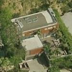 Meryl Streep's House (former)