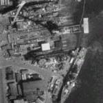 Bath Iron Works (Bing Maps)