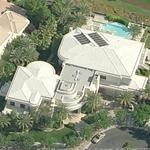 Sheldon Adelson's House