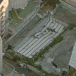 Pool s´Aigo Dolça (abandoned)