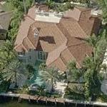 Philip Procacci's house