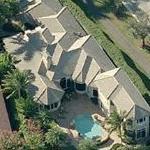 Jeffrey Bleustein's house