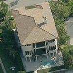 Hulk Hogan's House