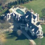 Michael J. Petrick's House