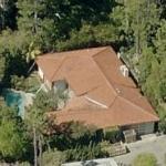 Eric Eisner & Stacey Bendet's House