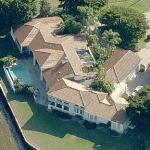 Donald Gerson's House