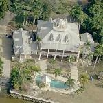 Neekaytan Sharma's House