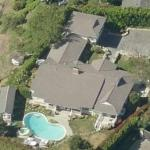 Gary L. Wilson's House (Birds Eye)