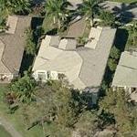 John Malone's house