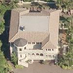 Jim Lambert's House (Former)