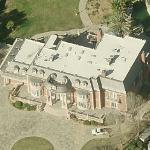 Jonathan Orlick's House