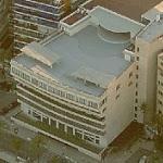 Palma Auditórium
