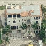 Tibor Toth's House