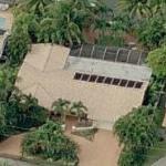 Meyer Lansky's House (Former)