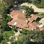 Ron Yary's House (Birds Eye)