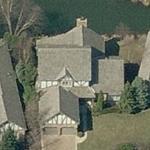 Stan Mikita's House