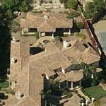 Jay Bell's House
