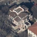 Silvio Berlusconi's House