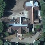Steve Wynn's house