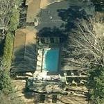 Usher's house