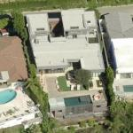 Whitney Kroenke's House