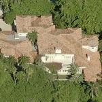 Maximo Haddad's House