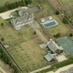 Marc Spilker's House