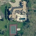 Chris Chelios' House (former)