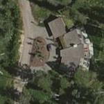 Brian Pfeifler's house