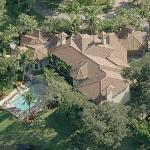 Dan Staton's House