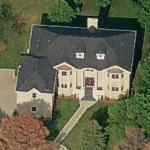 Chief Keef's House (Birds Eye)