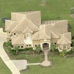 Michael Clayton's House