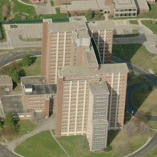 Hospital Beds Rochester Ny