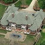 Kevin Kopesky's house