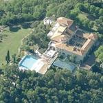 Princess Maria Gabriella's House (former)